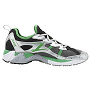 Zoot Advantage WR Shoes